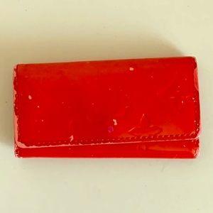 Vernis Louis Vuitton Key-Holder (For Restoration)